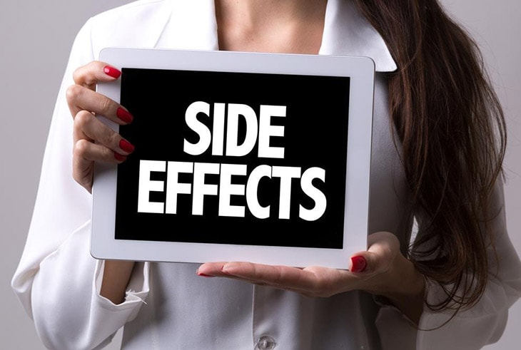 Does Retino-A Cause any Side Effects