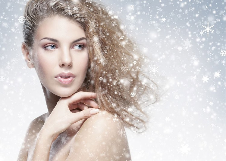 How To Keep Your Skin Beautiful In Winter