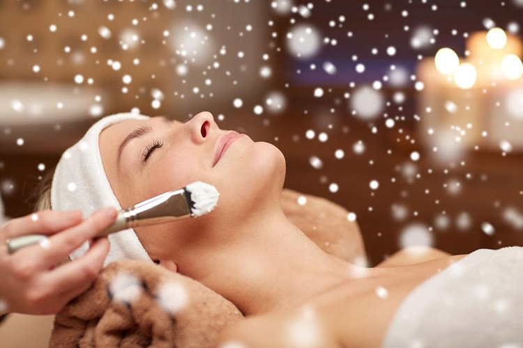 The Winter Skincare Regimen that Works