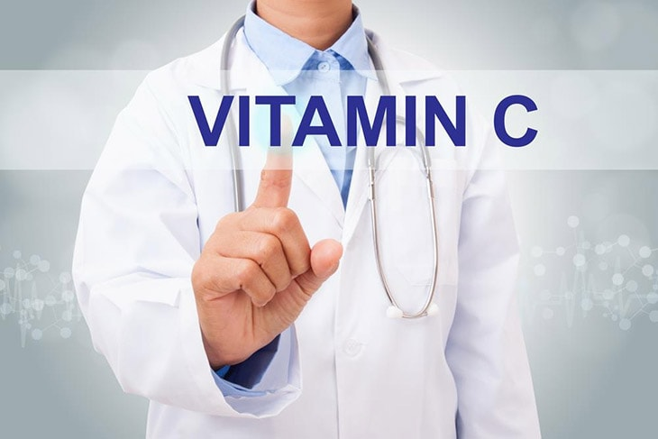 How Much Vitamin C Should I Take to Lighten Skin