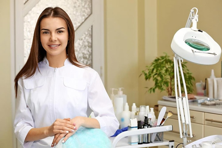 Factors That Affect the Cost of Waxing The Aesthetician