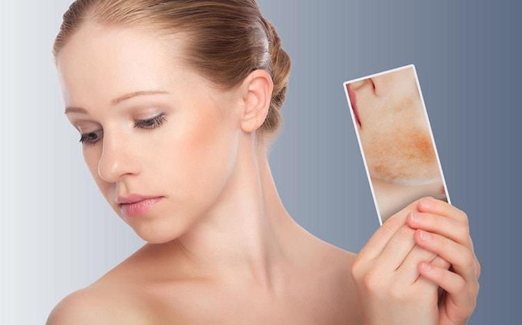 how-often-should-you-do-microdermabrasion-Maximize-the-Results
