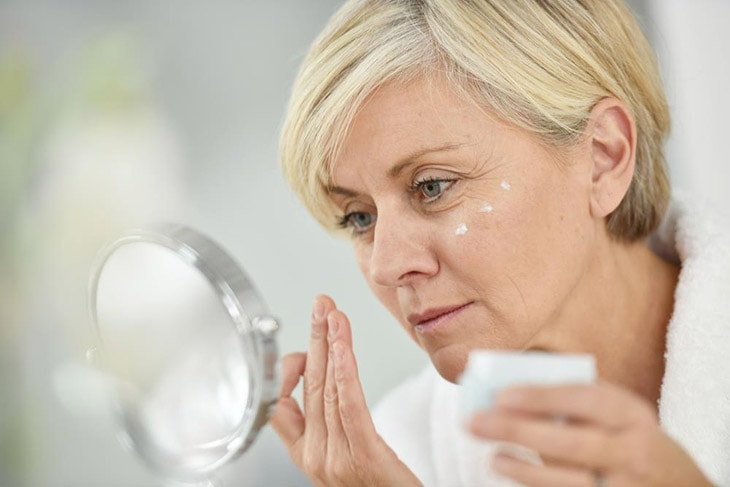 How to use bio oil for Aging Skin Improves