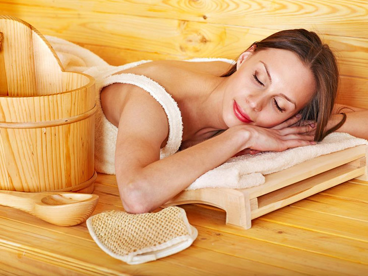 Factors That Affect the Cost of Waxing  Stand-alone or Part of Package