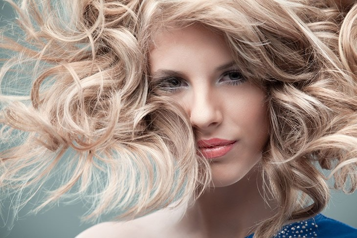 How to Get Rid of Brassy Hair in Just 5 Simple Steps