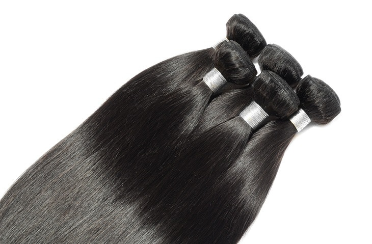 what is remy hair extension