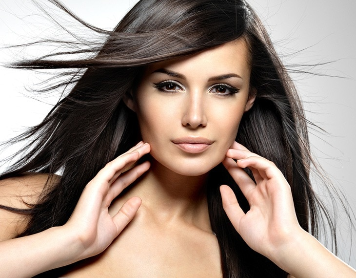 What is Remy Hair? Why is It for You?