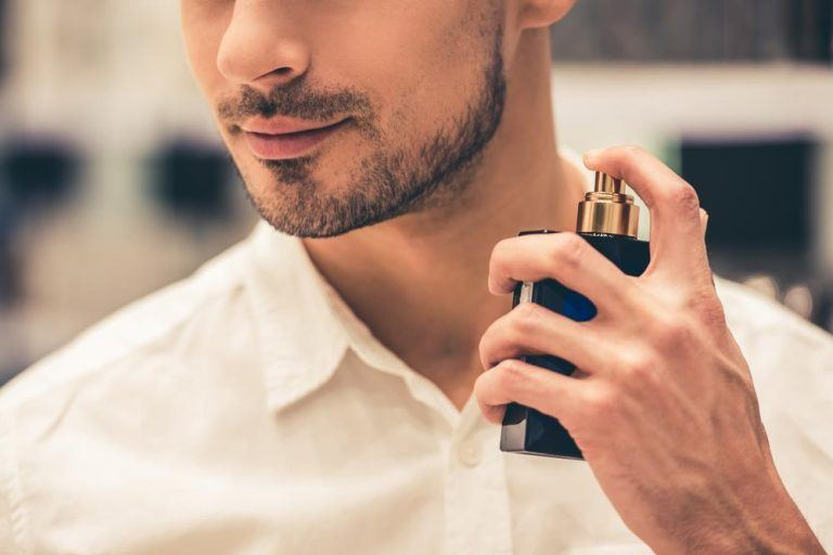 5 Scents to Help You Find the Best Perfume for Men that Last Long