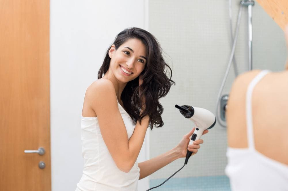 Find the Perfect Hair Dryer for Your Style with These Rusk W8less Hair Dryer Reviews