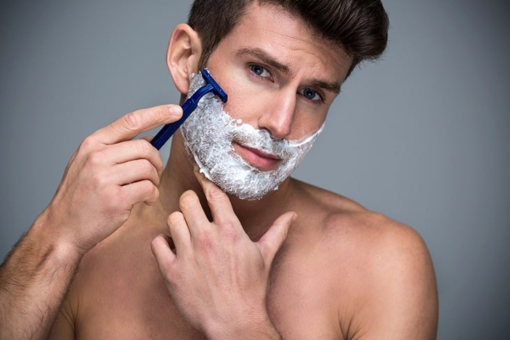 Top 5 Best Safety Razor Blades for Sensitive Skin Reviews on The Market Today: All You Need to Know