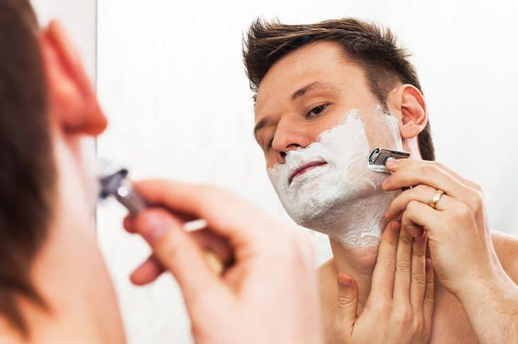 What is the Best Safety Razors for Beginners? All You Need to Know Before the Shave