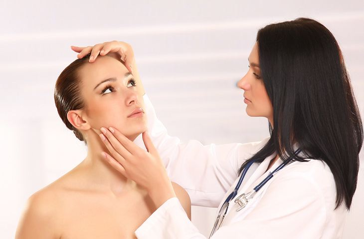 how to verify if radio frequency treatment is right for you