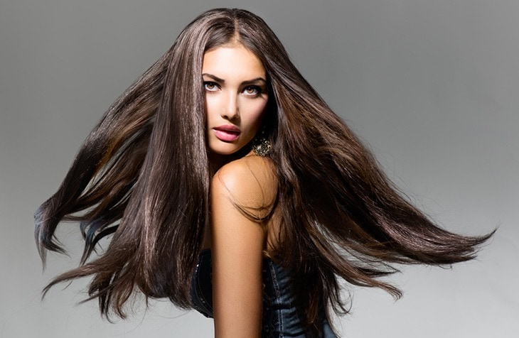 how to expedite your hair growth