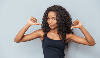 Finding The Best Hair To Use For Crochet Braids: All You Need To Know