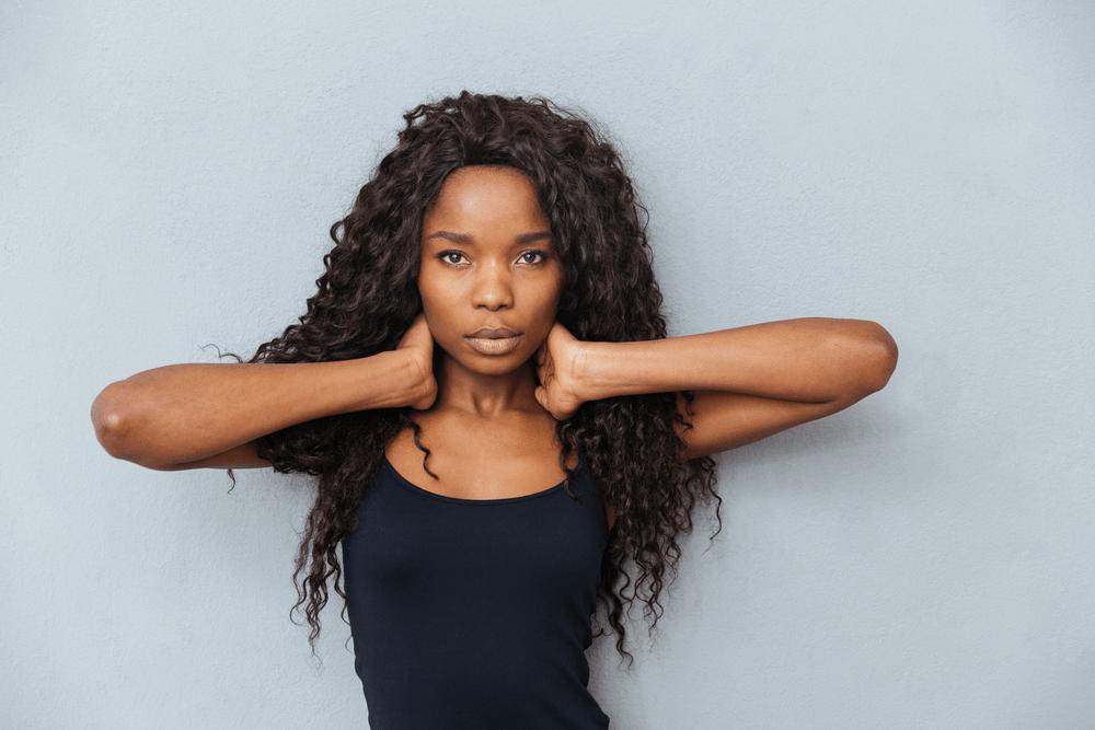 Is Crochet Hair Safe